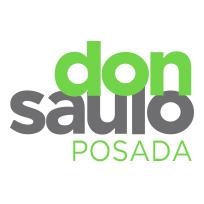 donsaulosimple1