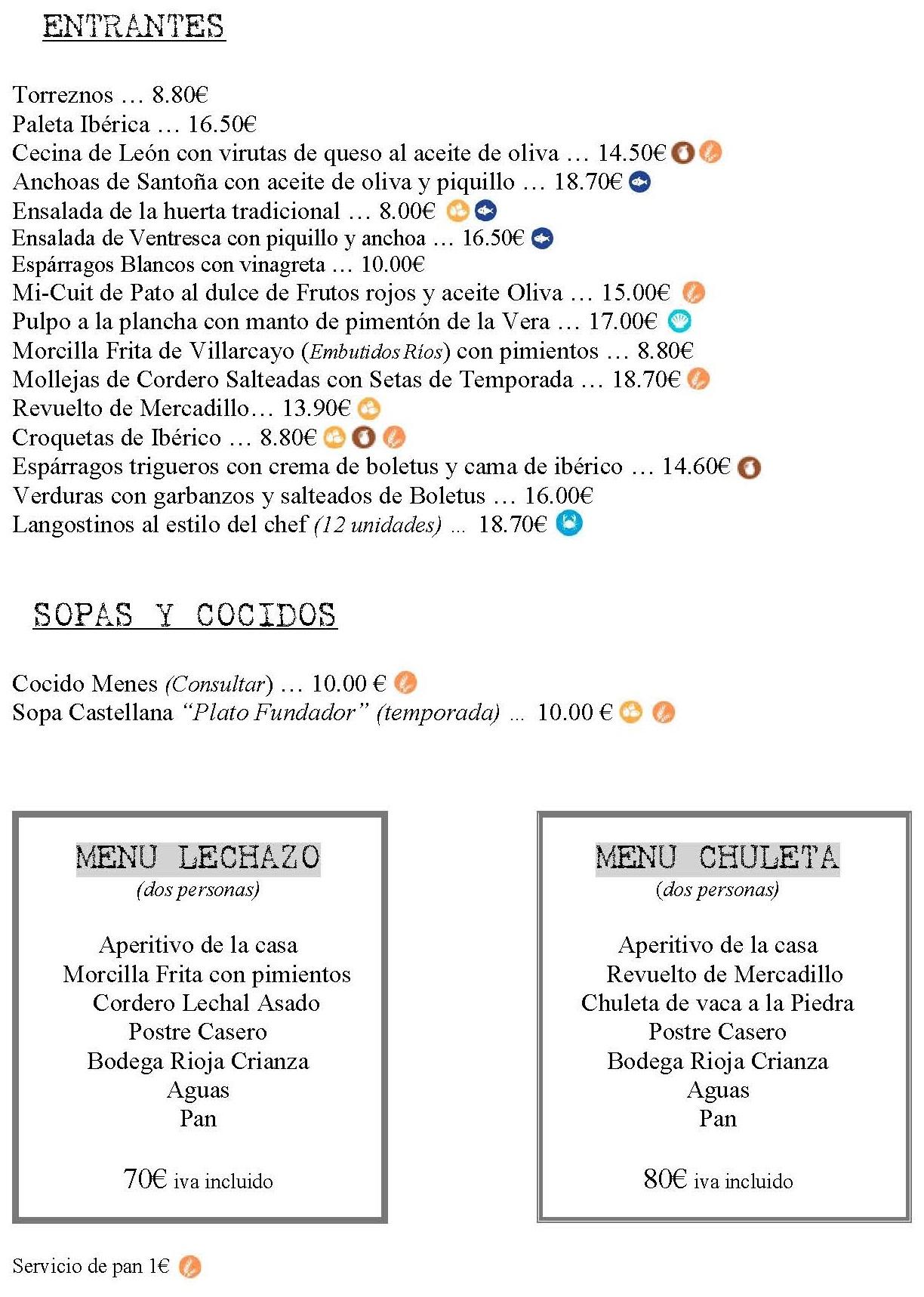Carta WEB 2020_Página_1_V1